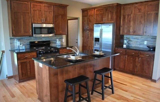 kitchen_640_05