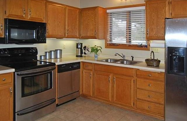 kitchen_640_08