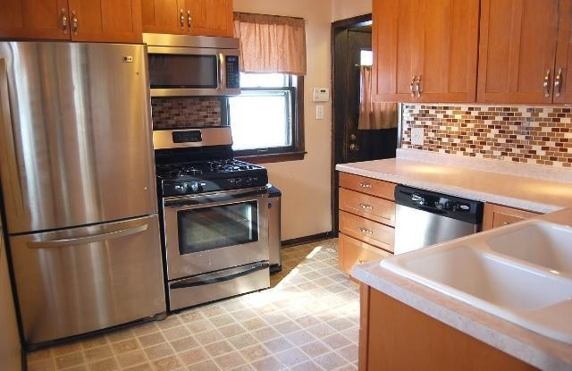 kitchen_640_09
