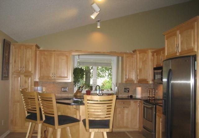 kitchen_640_10