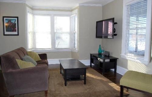living_room_500