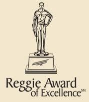 reggie_award_image_204