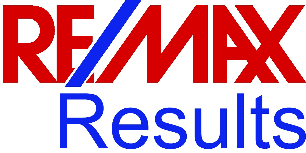 remax_results_designcenter_logo_1200