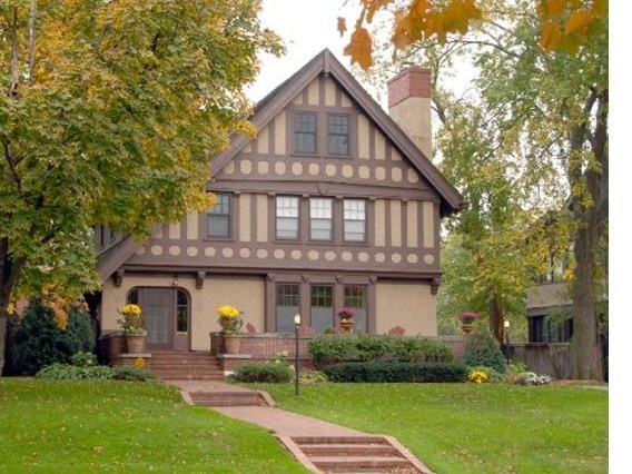 tudor_revival_architecture_568