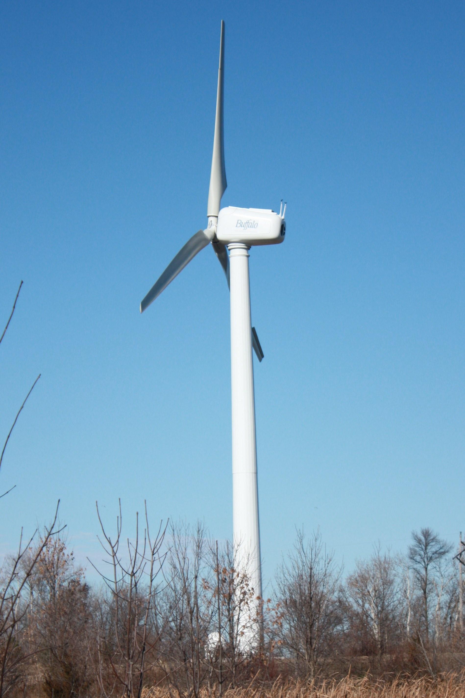 wind_turbine_2848