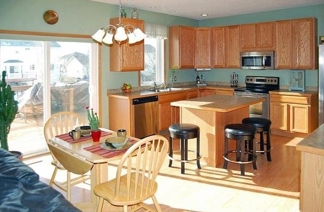 woodbury_mn_home_for_sale_640