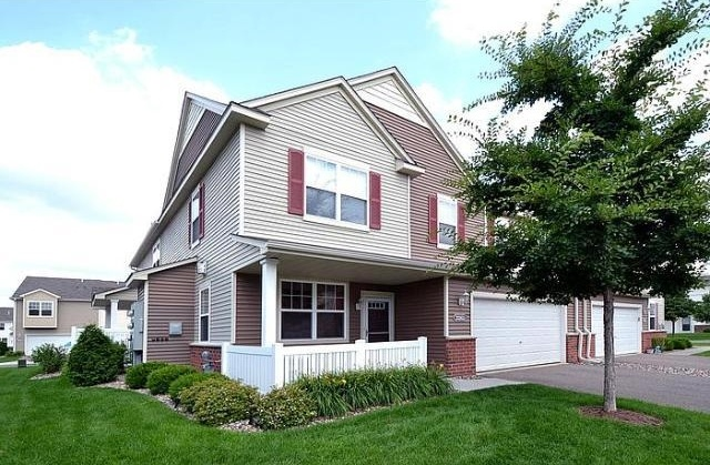 home_for_sale_woodbury_mn_640