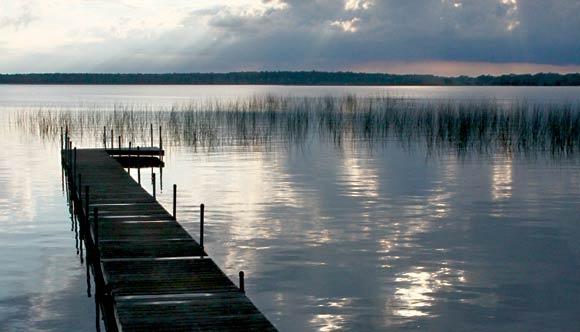 minnesota_lakeside_vacataion_real_estate_580