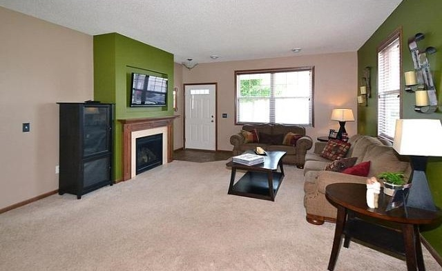 woodbury_mn_home_for_sale_living_room_640