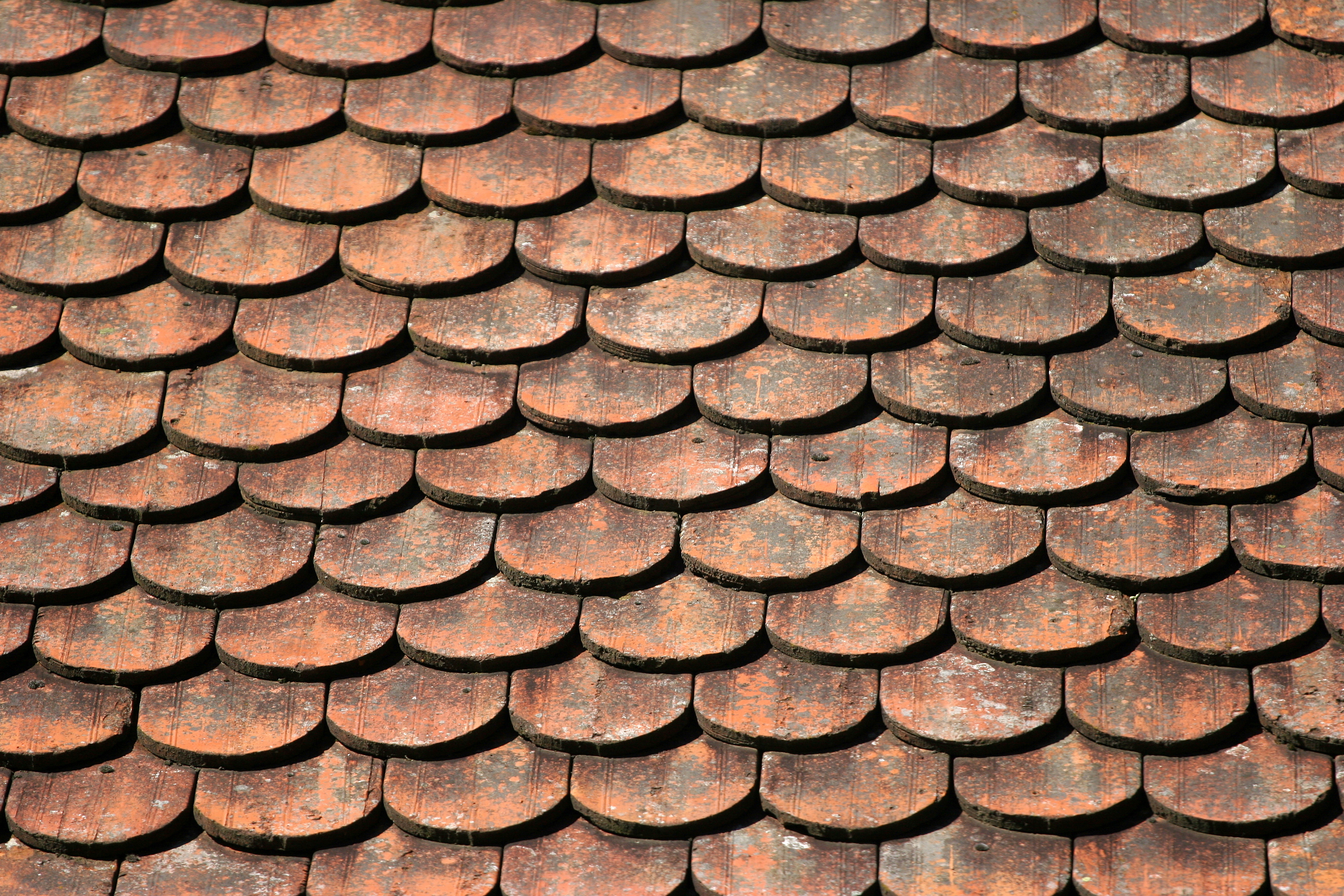 Tips to Make Your Roof Last as Long as Possible