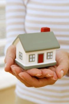 当你刚搬进来的时候,让你的路易斯维尔新房子成为家的快速方法