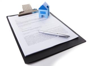 使用备用报价,有机会购买你梦想中的房子
