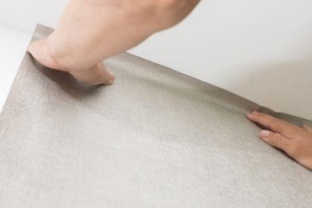 考虑安装墙纸的3个理由