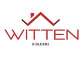 Witten Builders