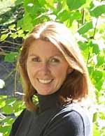 Sue Jameison