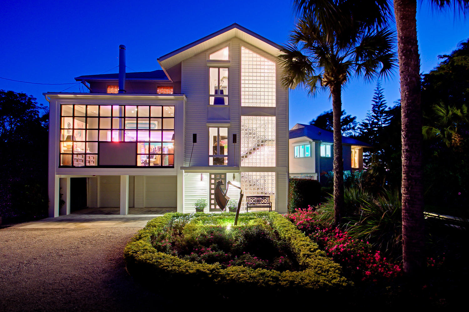 5721 sanibel captiva road