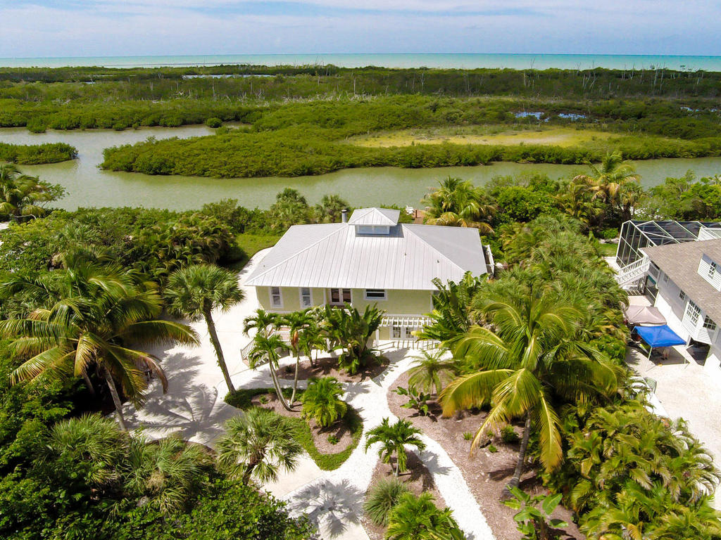 5773 sanibel captiva rd