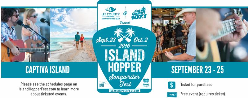 islandhopper2016