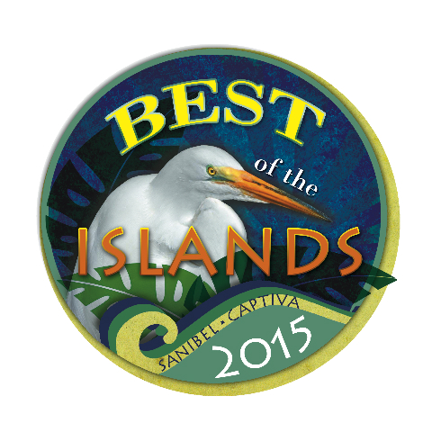 Best of the islands 2015