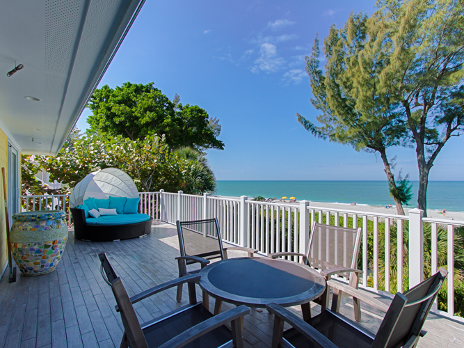 1 sunset captiva lane
