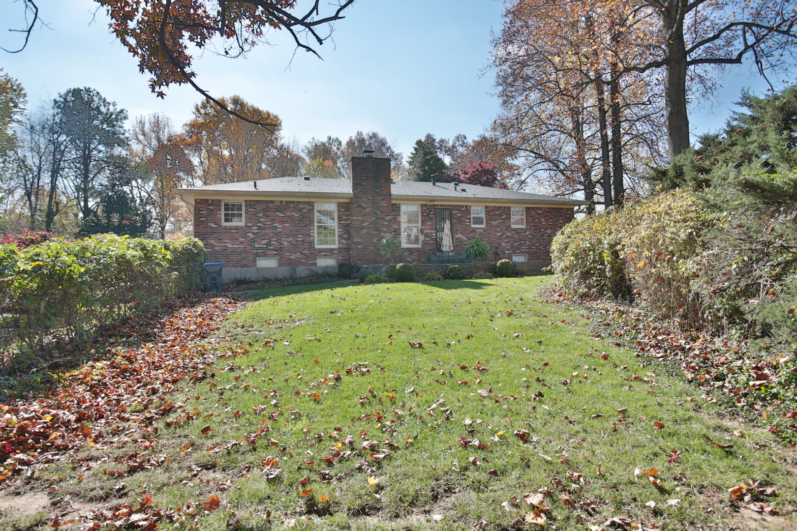 Tags iroquois park buying a home homes for sale real estate