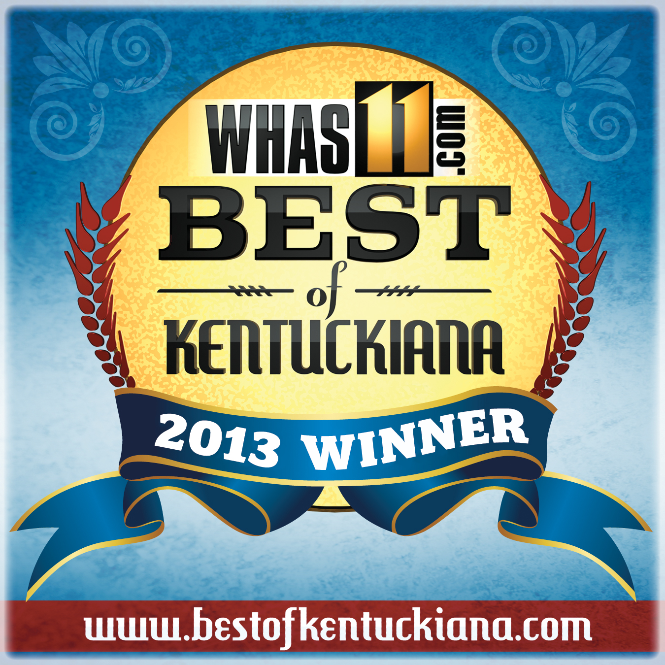 Best of Kentuckiana 2013 Real Estate