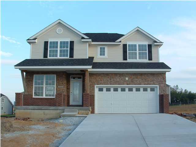 Billtown Farms Homes for Sale Louisville, Kentucky