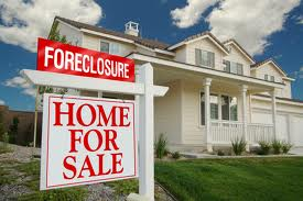 Louisville Foreclosure Homes