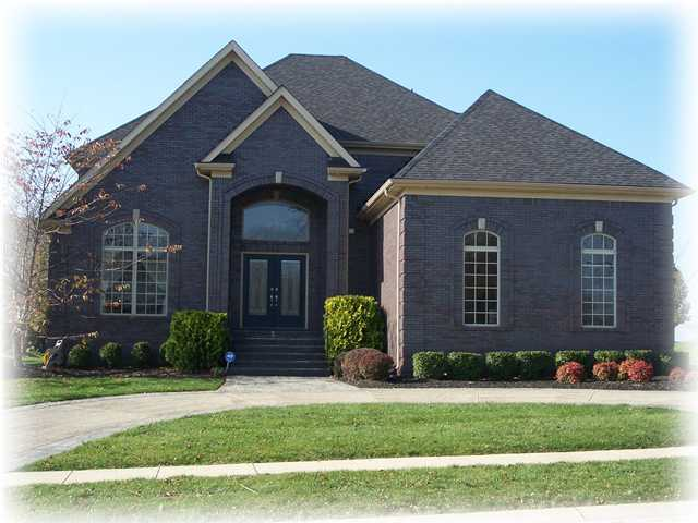 Glen Oaks Homes for Sale