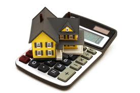 Home Value Calculations