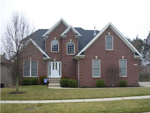 Jeffersontown Homes for Sale Louisville, Kentucky