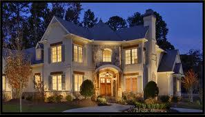 Luxury Home Louisville, Kentucky