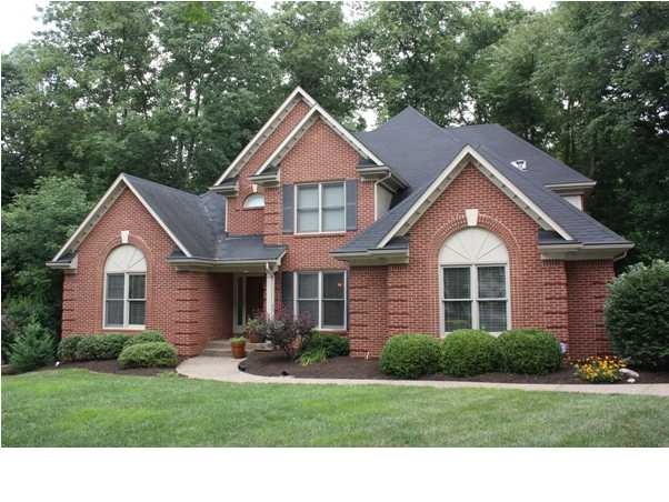 Springhurst Real Estate Louisville, Kentucky