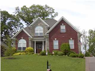 Stone Lakes Homes for Sale Louisville, Kentucky