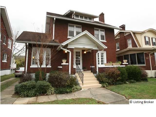 1882 Douglas Blvd Louisville KY 40205
