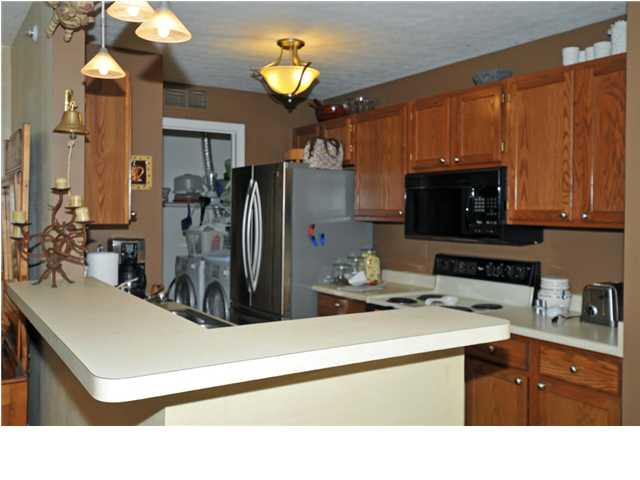 3507 Lennox View Court Louisville, KY 40299