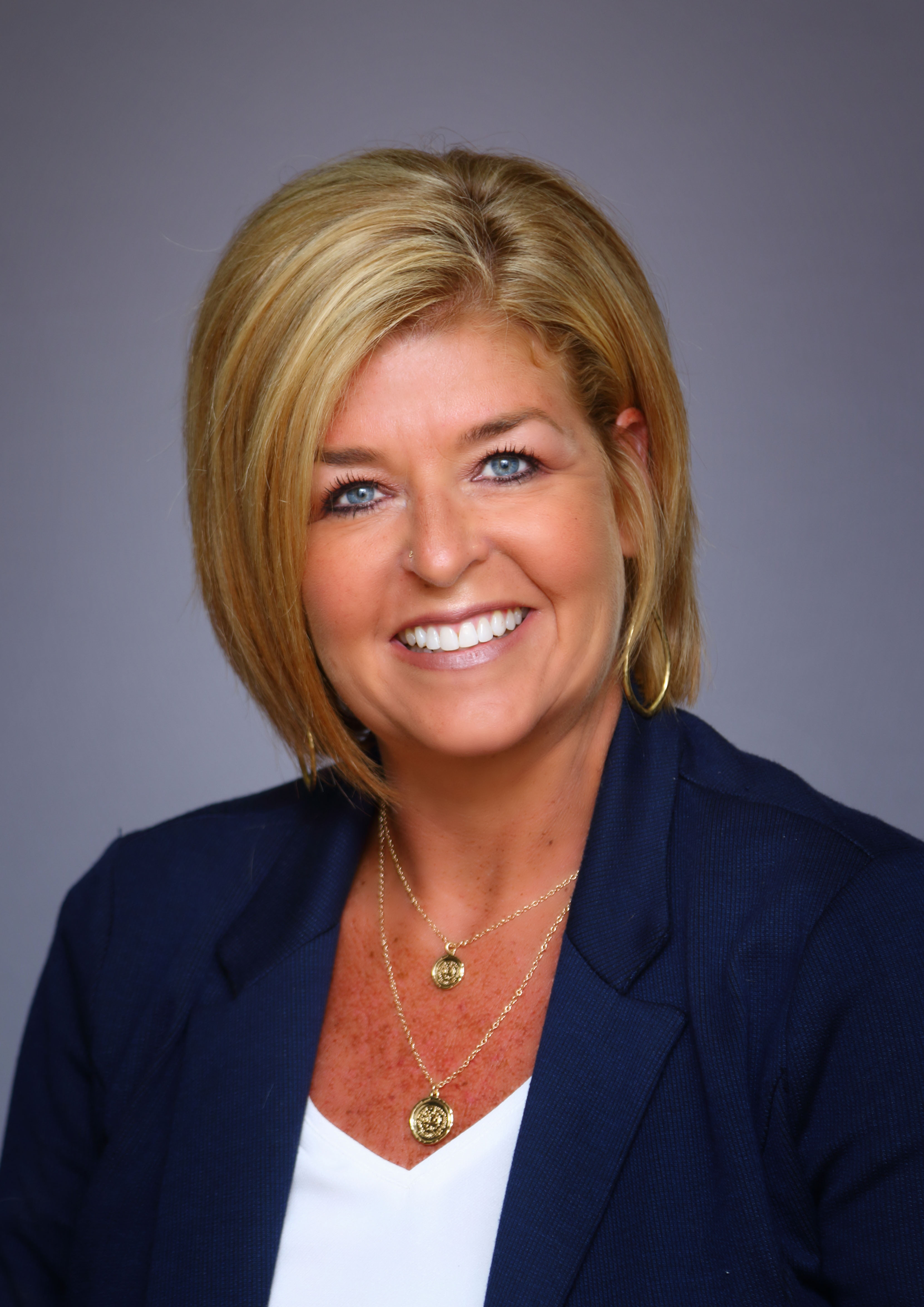 Beth Kreakie