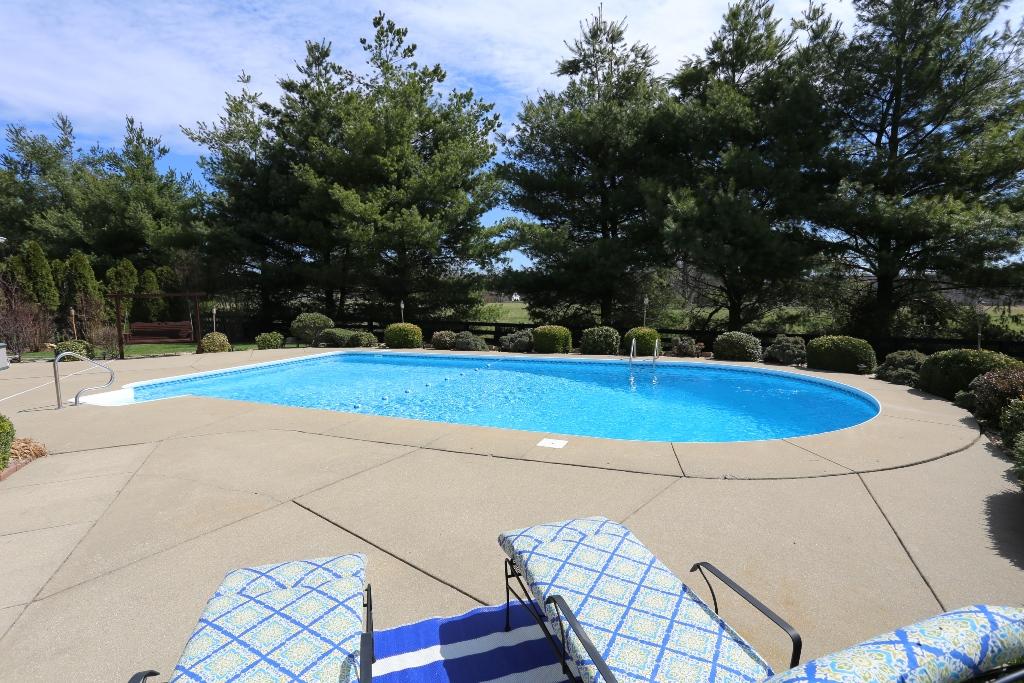 10806 Woodtwist pool