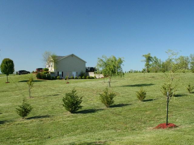 550 Watkins Glen yard