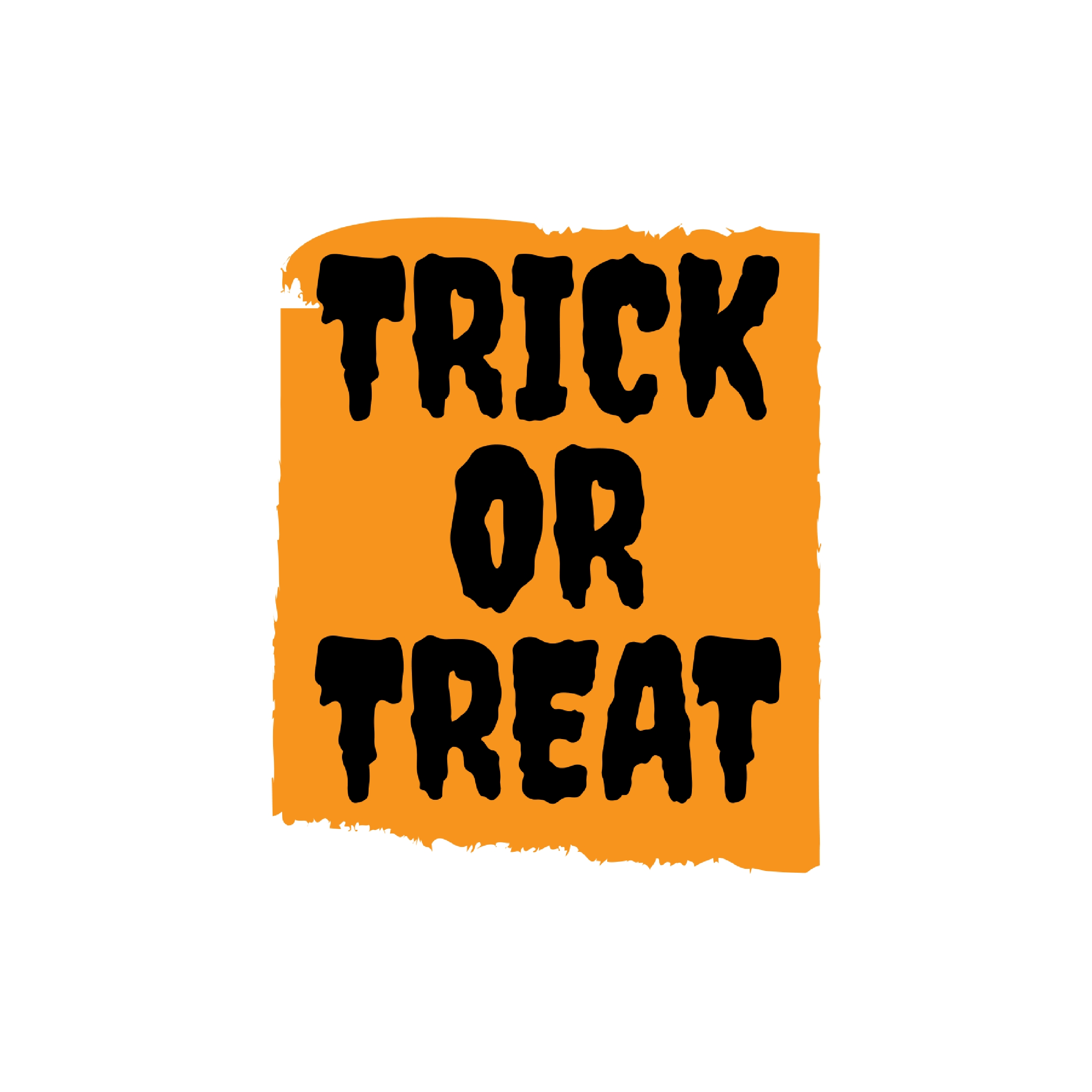 Trick-or-Treating in Louisville