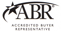 accredited buyer representative abr