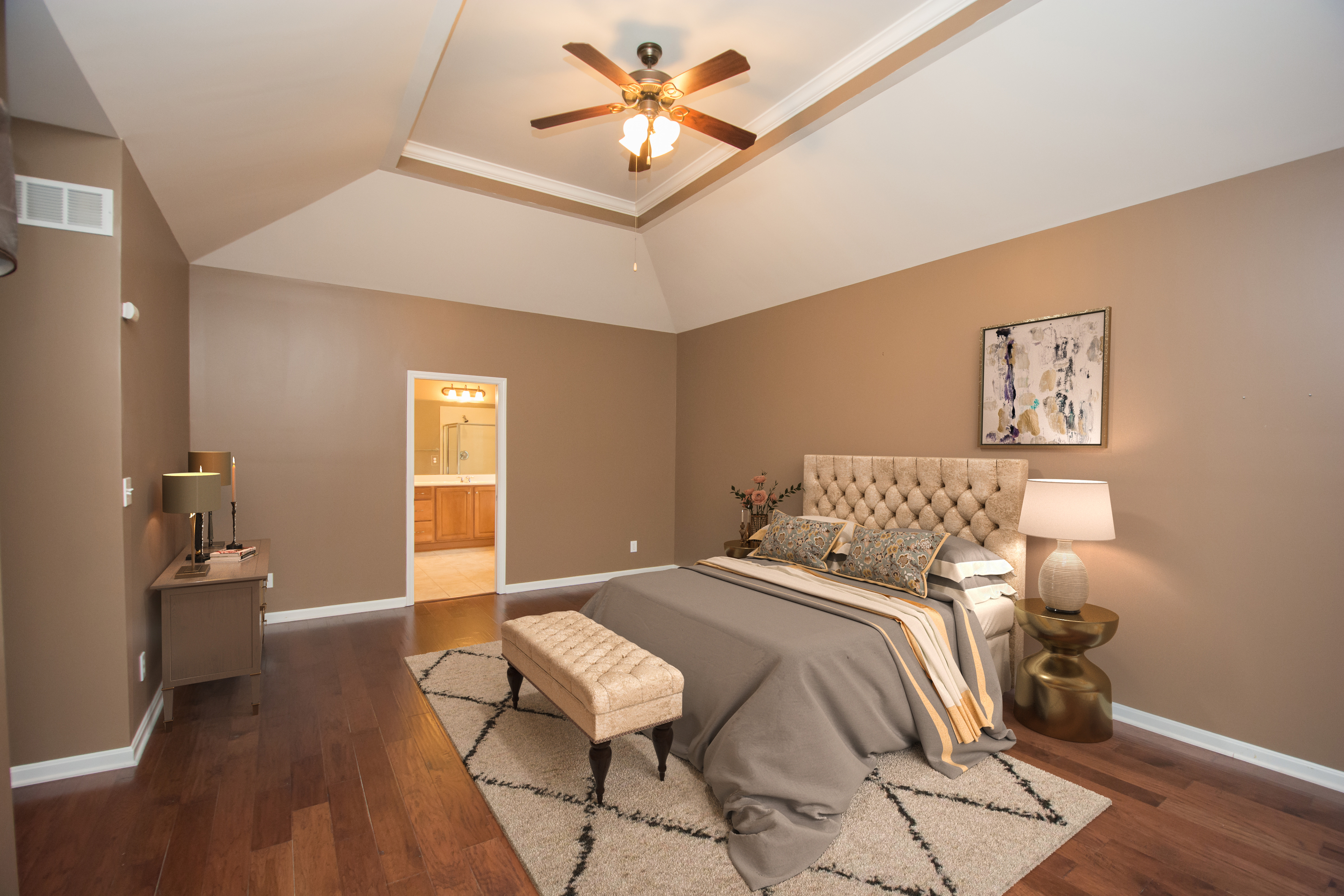The Jimmy Welch Team Blog Louisville Ky Real Estate