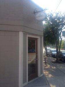 Caffe Classico Louisville KY