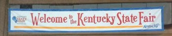 KY State Fair