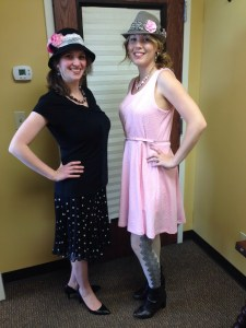 Oaks Day 2014 At Home In Louisville Real Estate Group