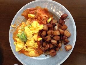 Zeggs Amazing Eggs Louisville KY