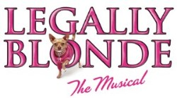 Legally Blonde CenterStage Louisville KY