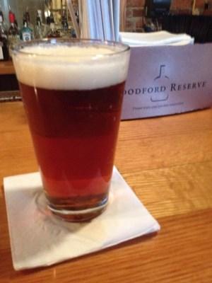 Bluegrass Brewing Company BBC Louisville KY