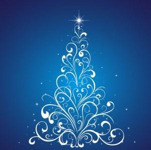 Christmas Louisville KY 2013