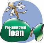 Preapproval Home Financing In Louisville KY